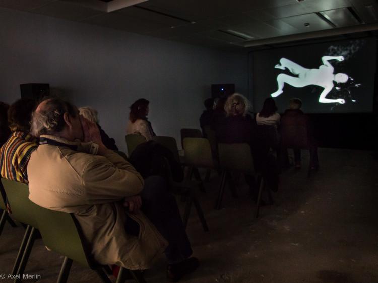 SDS 2014 Salon d'Audiovision (1)