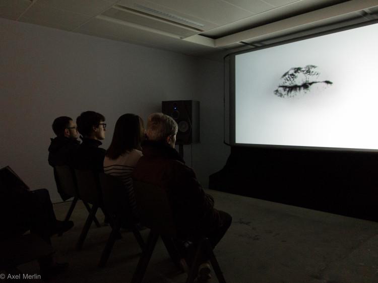 SDS 2014 Salon d'Audiovision (2)