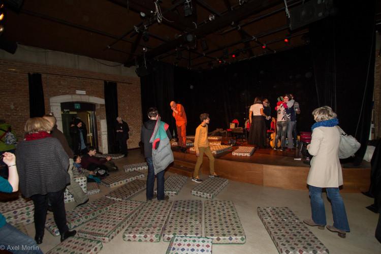 SDS 2014 Sieste Musicale (6)